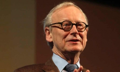 Briefing Series:  Net Zero Progress Report with Lord Deben